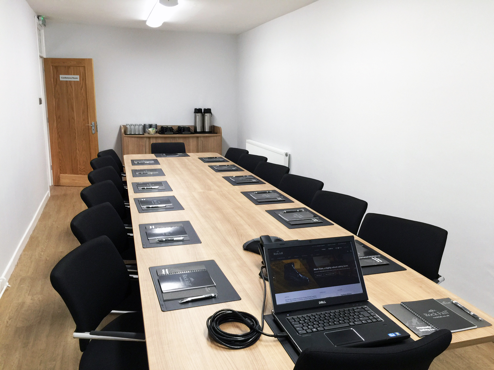 Fantastic Conference Room Table Archives Irongate Beutiful Home Inspiration Aditmahrainfo