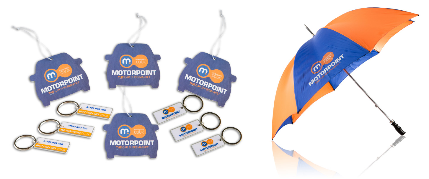 motorpoint-flash