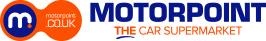 A uniform management system for Motorpoint