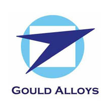 A furniture fit-out for Gould Alloys
