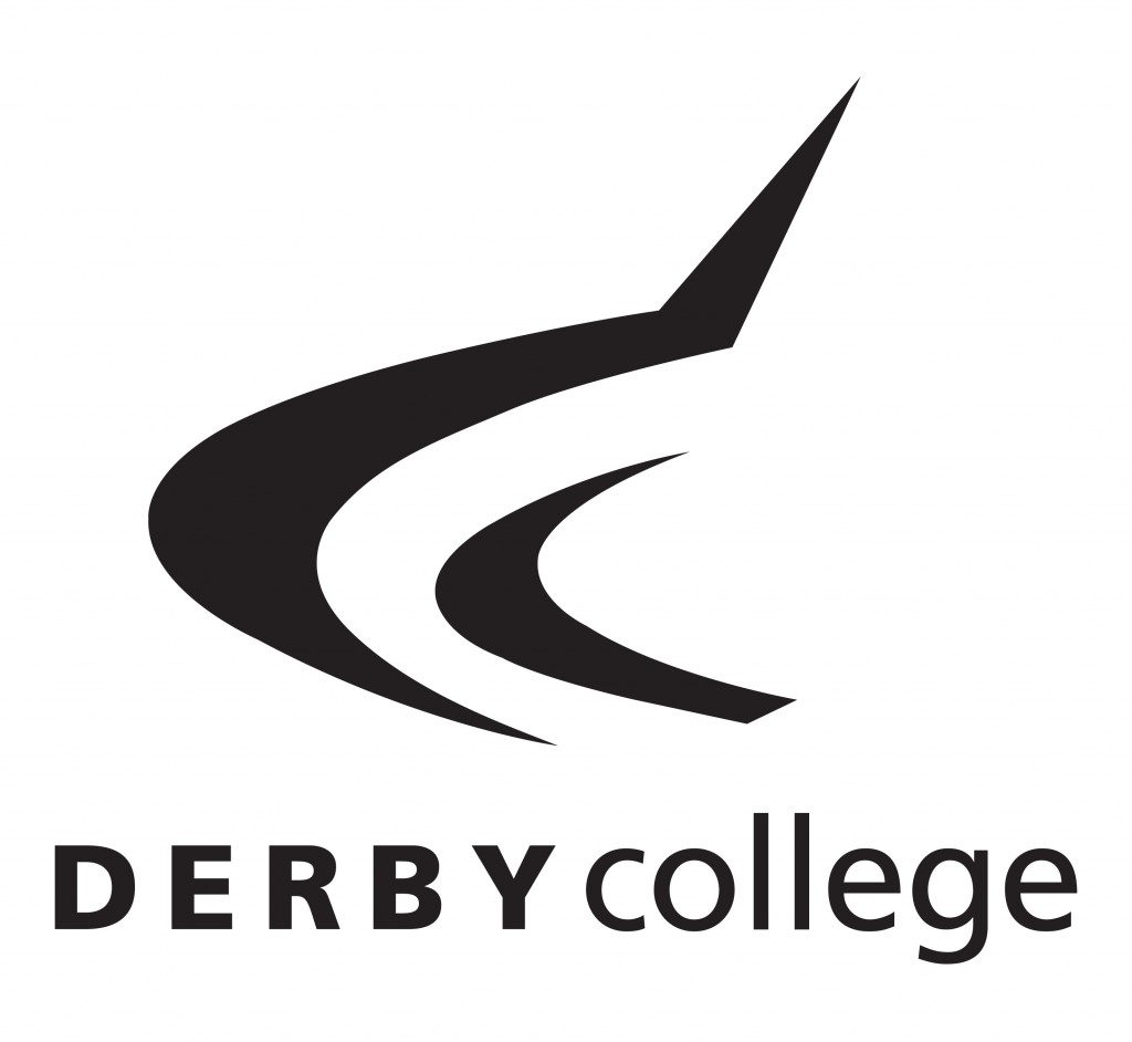 A modern makeover for Derby College