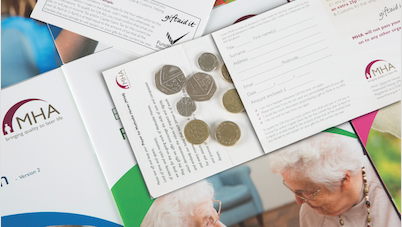 Optimising marketing spend for a very special charity