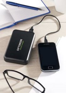 powerbank-4b
