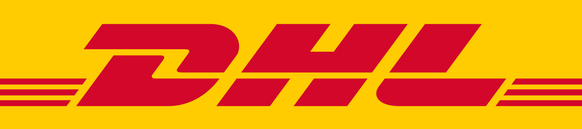 dhl uniform